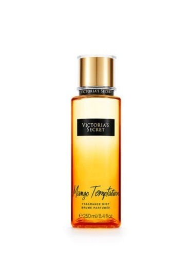 Mango Temptation 250 Ml-Victoria's Secret